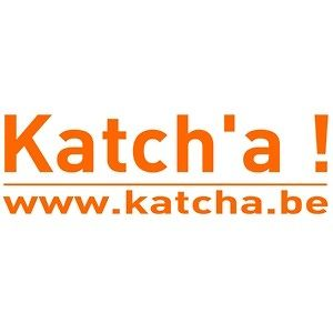 Profile picture for Katcha
