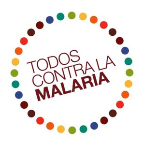 Profile picture for Todos Contra la Malaria