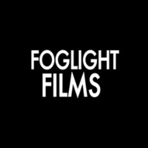 Profile picture for Foglight Films