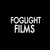Foglight Films
