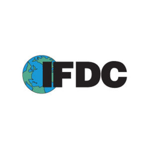 Profile picture for IFDC