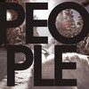 PEOPLE FILMS