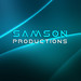 Samson Productions