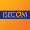 ISECOM