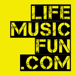 Profile picture for LifeMusicFun.com