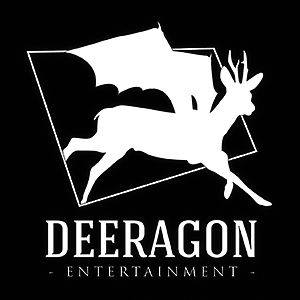 Profile picture for Deeragon Entertainment