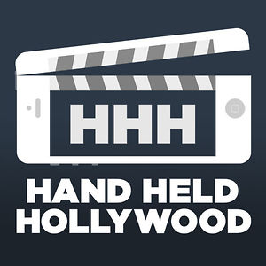 Profile picture for Hand Held Hollywood