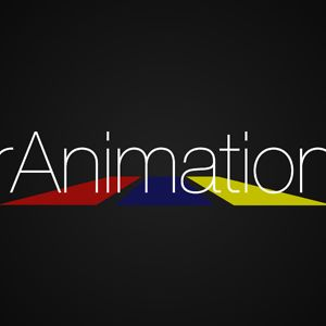 Profile picture for rAnimation