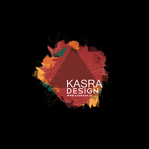 Profile picture for Kasra Design