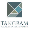 Tangram Media & Entertainment