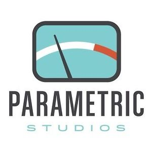 Profile picture for Parametric Studios