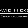 David Hickox