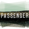 Passenger