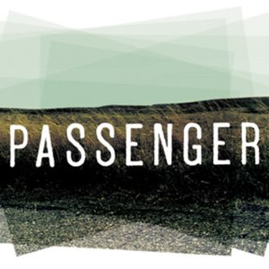 Profile picture for Passenger