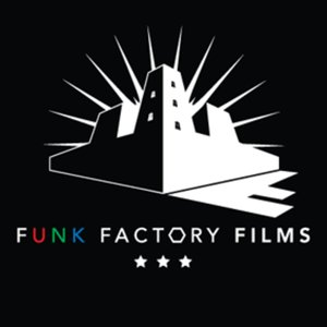 Profile picture for Funk Factory Films