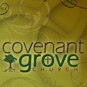 Profile picture for Covenant Grove Church