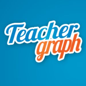 Profile picture for TeacherGraph