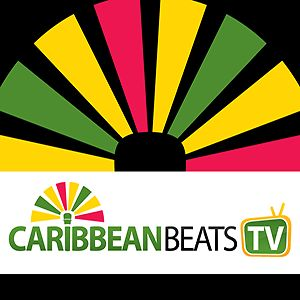 Profile picture for Caribbean Beats