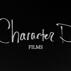 Profile picture for Character D Films