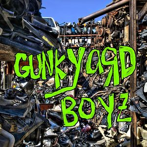 Profile picture for GunkYard Boyz