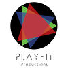 Play-It Productions
