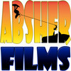 Absher Films