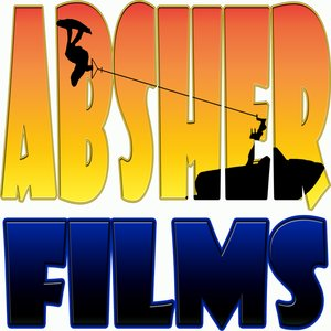 Profile picture for Absher Films