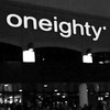 Oneighty.com