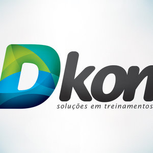 Profile picture for DKON E-learning