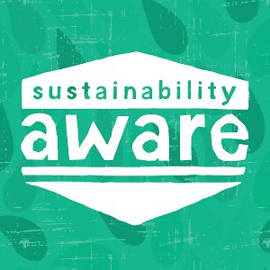Profile picture for Sustainability Aware
