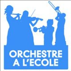 Profile picture for Orchestre à l'École