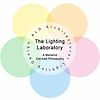 KTH-Lighting Laboratory