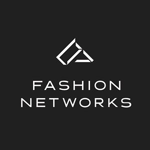 Profile picture for Fashion Networks