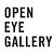 Open Eye Gallery