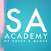 SA Academy of Cheer & Dance