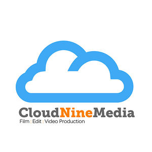 Profile picture for Cloud Nine Media