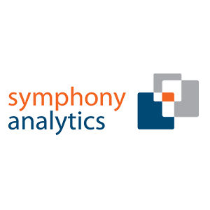 Profile picture for Symphony Analytics