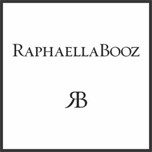 Profile picture for Raphaella Booz