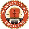Franklin Co. Engineer's Office