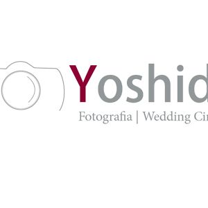 Profile picture for Yoshida Fotografia