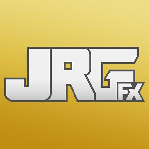 Profile picture for JR GFX