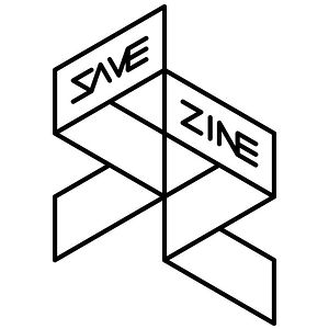 Profile picture for savezine