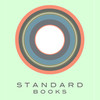 Standard Books