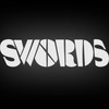 Swords Comedy