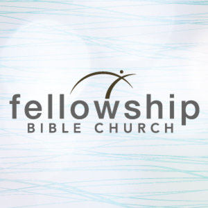 Profile picture for Fellowship Bible Church
