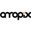 amopix