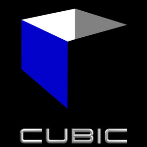 Profile picture for Cubic Creaciones