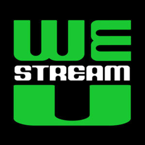 Profile picture for WestreamU