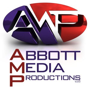 Profile picture for Don Abbott
