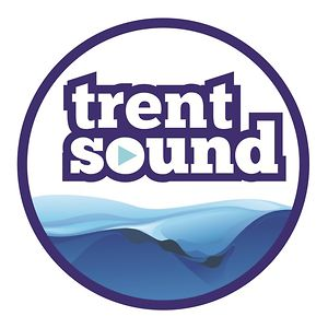 Profile picture for Trent Sound